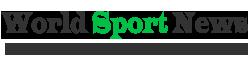 World Sport News