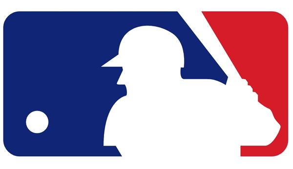 MLB: DAZN makes the US sports package perfect!