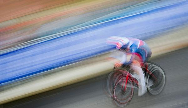 Cycling:: Cookson under fire, but still before re-election