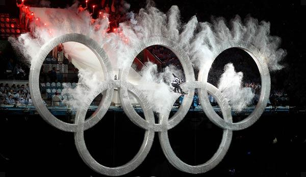 Olympics 2018: Anti-doping organizations call for exclusion of Russia