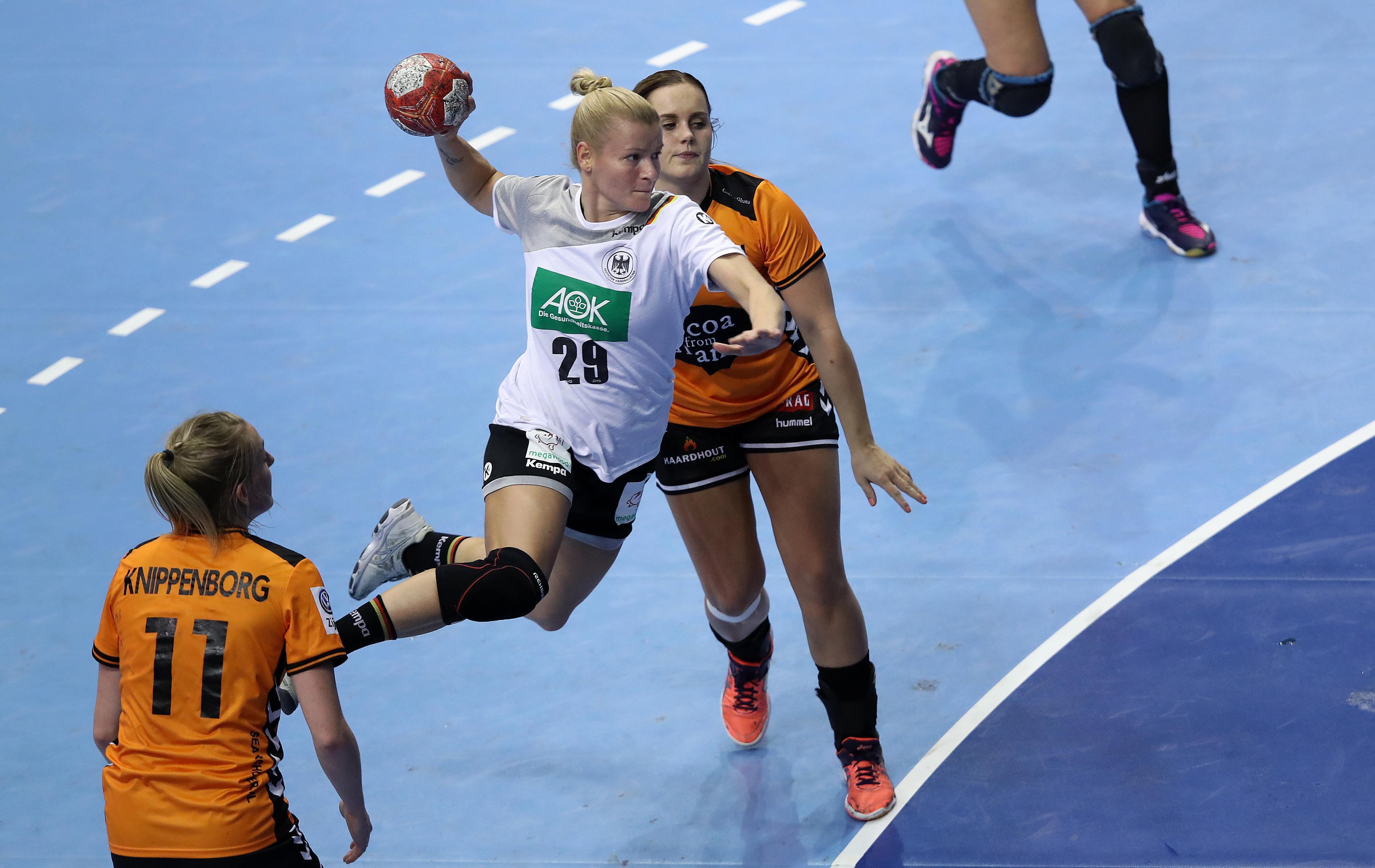 Bietigheim Handball