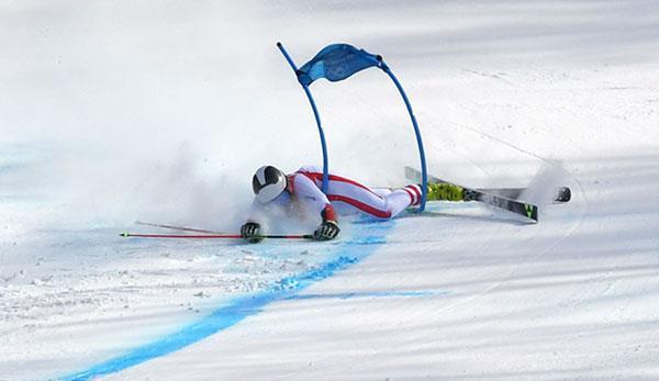 winter olympia 2018