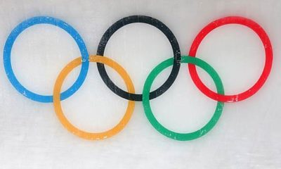 """Olympia:""""Historical step"""": IPC and IOC extend contract until 2032"""