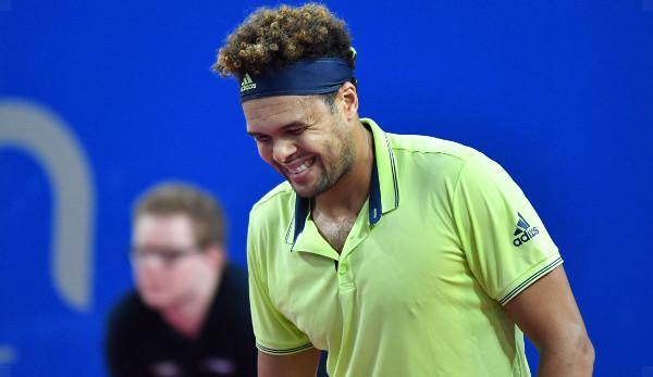 ATP: Disease Season Continues: Jo-Wilfried Tsonga also cancels for Miami