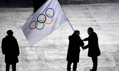 Olympia: 2026: City of Graz votes for joint application with Schladming