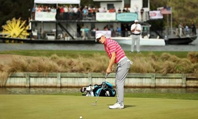 Golf: Spieth and McIlroy also fail in Austin