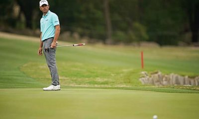 Golf: Watson and Kisner in the final of the World Golf Championship in Austin