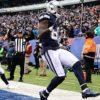 NFL: Dec Bryant: Ravens in pole position?