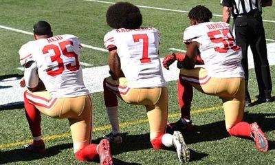 NFL: Seattle Seahawks postpone workout with Colin Kaepernick