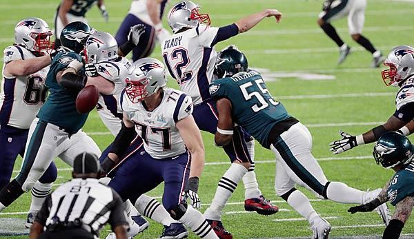 NFL: League Announces Preseason Schedules