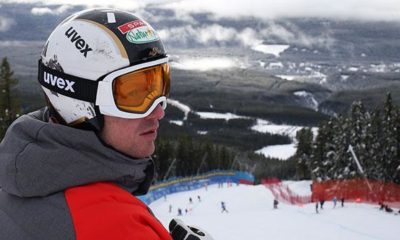 Ski Alpin: Reichelt advocates changes to start number regulations