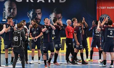 Handball: Champions League: See the Final Four live in Cologne today