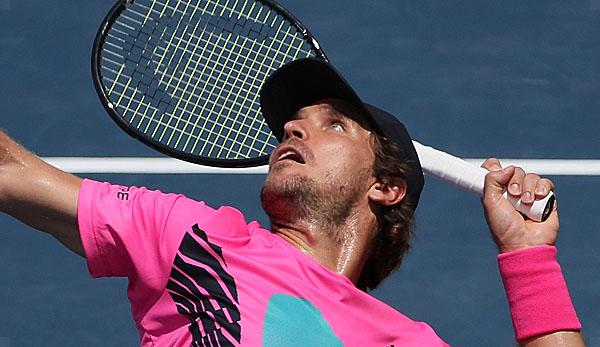 Atp Brothers Duel In Washington Alexander And Mischa Zverev Are