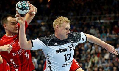 Handball: Handball debate: HBL with only 14 clubs?