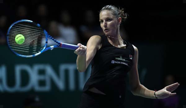 Sport1 Tennis Live Stream