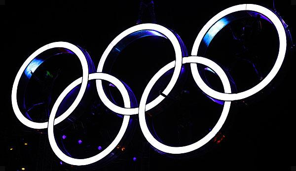 Olympia: Olympic Winter Games in Buenos Aires?