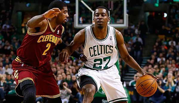 BBL: Coup blown! Ex-NBA-Profi but not to ALBA