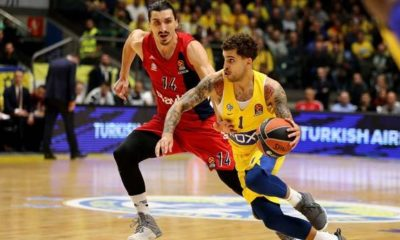 Basketball: EuroLeague: Bavaria in Tel Aviv without a chance