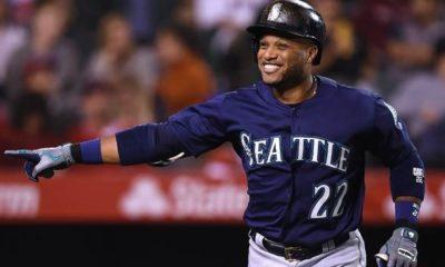 MLB: Former NY star returns to Big Apple