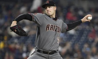 MLB: Washington hires top-free agent
