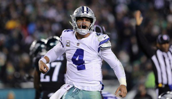 NFL: Week 14: Must-win games as far as the eye can see
