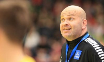 Handball: ÖHB nominates 28-man squad for World Cup